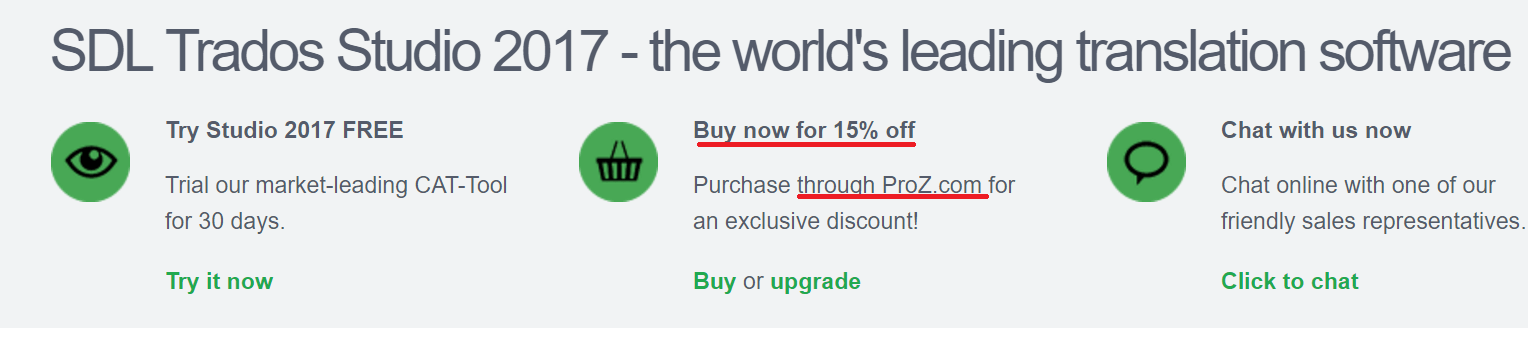 discount-through-proz