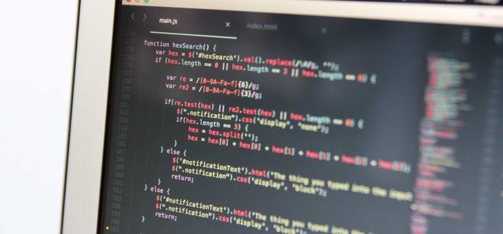 Re-initiating computer science studies