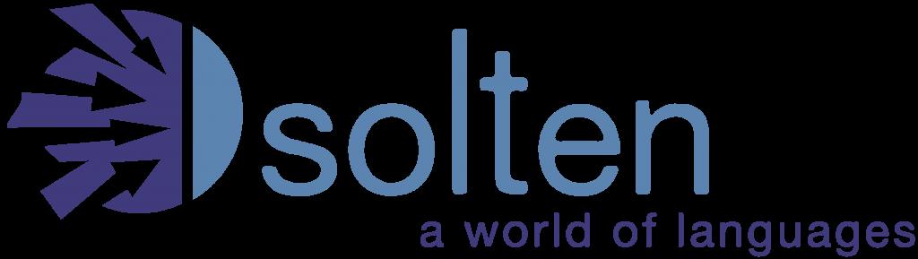 Solten group Translation
