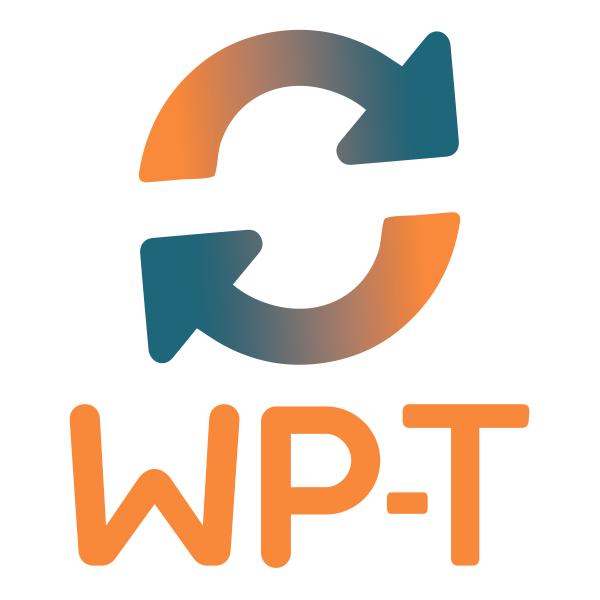 WP translation